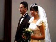 Renata Black – Brutal wedding